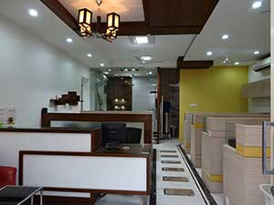 MyAdvtCorner Office Photo