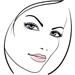 Beauty Parlour Ad